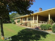 324 Currahee Lane N Toccoa GA, 30577