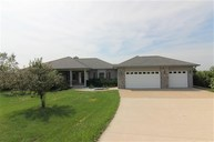 W6193 Ron Hill Ln Monticello WI, 53570