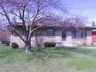 194 W Mangold Ave Milwaukee WI, 53207