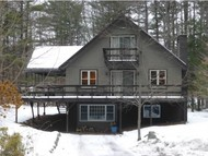 54 Powers Road Meredith NH, 03253