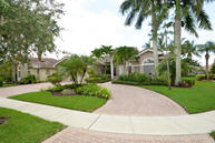 15774 Viana Winds Point Delray Beach FL, 33446