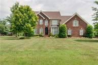604 Cattail Ln Franklin TN, 37064