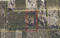 58th Ln High Springs FL, 32643