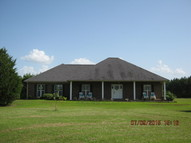 115 Haywood Drive West Point MS, 39773