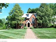 1207 Sunset View Dr Akron OH, 44313