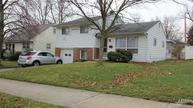 2512 North Highlands Fort Wayne IN, 46808