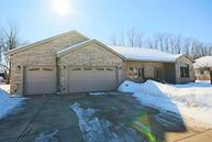 6871 Trailside Portage IN, 46368
