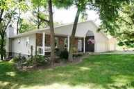 40 Roxbury Road Mackinaw IL, 61755
