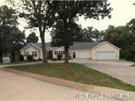 2040 Hidden Hills Court Osage Beach MO, 65065