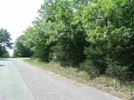 Lot 30  Beltline Road Bull Shoals AR, 72619