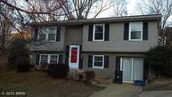 2322 Woodberry Dr Bryans Road MD, 20616