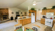 28728 Clove Ct Waterford WI, 53185