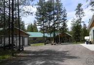 122 Lemar Dr Seeley Lake MT, 59868