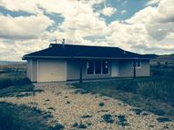 507 Dickinson Encampment WY, 82325