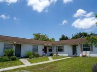 2642 South Drive Clearwater FL, 33759
