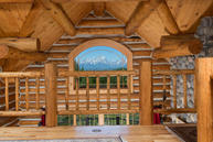 15180 E Teton Wilderness Dr Moran WY, 83013