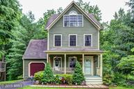 6823 Whistling Swan Way New Market MD, 21774