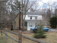 23 Park Avenue Claremont NH, 03743