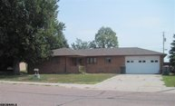 3719 12th Avenue Scottsbluff NE, 69361