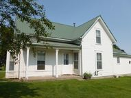 539 290th St West Branch IA, 52358