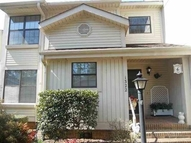 1322 Chickasaw Drive Westminster SC, 29693