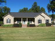 124 Willow Drive Cochran GA, 31014