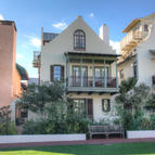 127 New Providence Lane Rosemary Beach FL, 32461