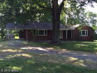 3600 Partlow Road Partlow VA, 22534