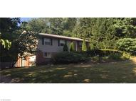 341 Abbyshire Rd Akron OH, 44319