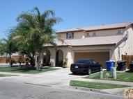 1398 Fieldview Court El Centro CA, 92243