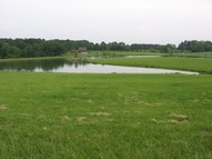 00 Shannon Lake Estates Lot 22 Lot 22 Anna IL, 62906