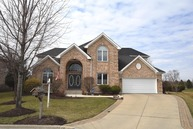 1456 North Butler Court Vernon Hills IL, 60061