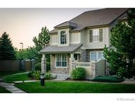8941 Tappy Toorie Circle Highlands Ranch CO, 80129