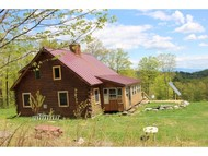 1784 Backway Road Corinth VT, 05039