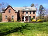 6155 Starlight Ct Swiftwater PA, 18370