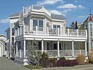 106 120th Street Stone Harbor NJ, 08247