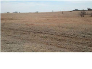 5250 52nd Rd Lot 2 Blk 1 Udall KS, 67146
