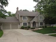 13356 Mohawk Trl Middleburg Heights OH, 44130