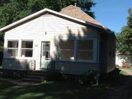 421 South Altona Street Holstein IA, 51025