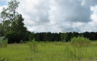 Lot27 218th Terrace O Brien FL, 32071