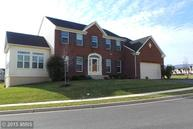 2114 Infantry Drive Frederick MD, 21702