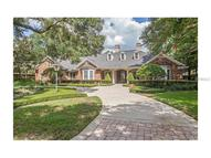 472 Fletcher Place Winter Park FL, 32789