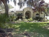 1549 Gants Circle Kissimmee FL, 34744