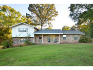 408 Rivermont Dr. Sheffield AL, 35660