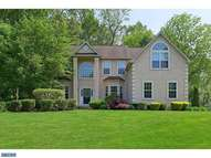 130 Cedar Ct Woolwich Township NJ, 08085