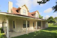2306 Brookney St Pearland TX, 77584