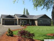 31421 S Needy Canby OR, 97013
