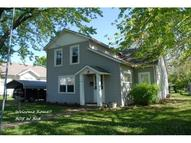 305 W 3rd Street Holden MO, 64040