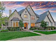 4615 Lakeside Drive Colleyville TX, 76034
