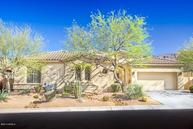 8542 E Twisted Leaf Drive Gold Canyon AZ, 85118